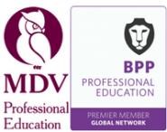 (Български) MDV-logo